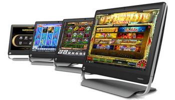 Supermatic игровые автоматы – лучшая современная система на вашего бизнеса