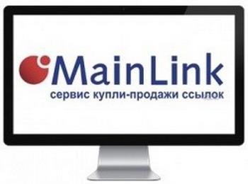 Новый сервис публикаций в Mainlink