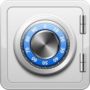 Программа для взлома страниц Вконтакте - VK Locker 0.1b